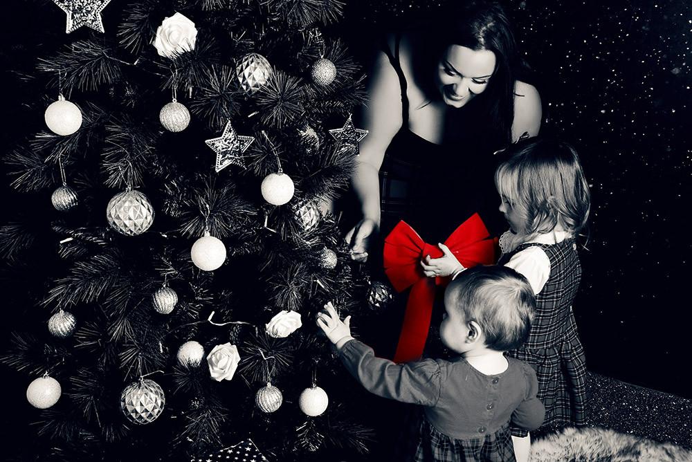Chique Christmas 5.jpg