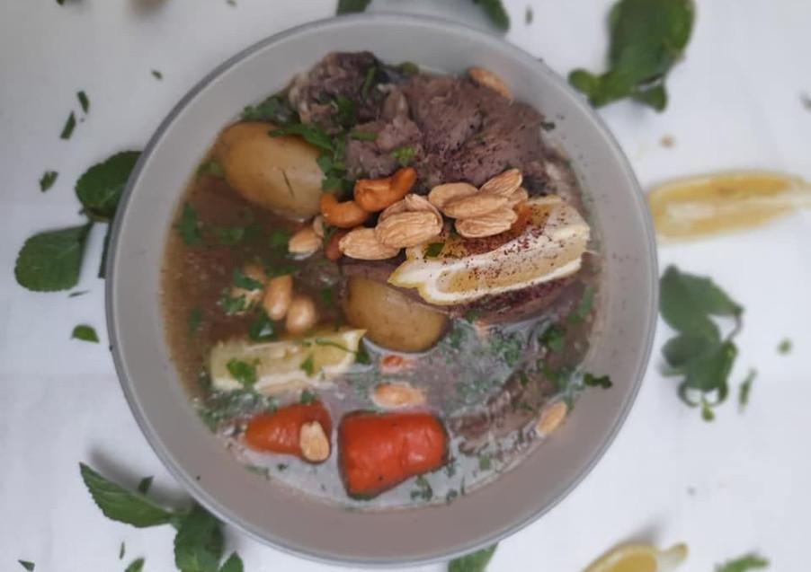 Lamb Shank.jpg