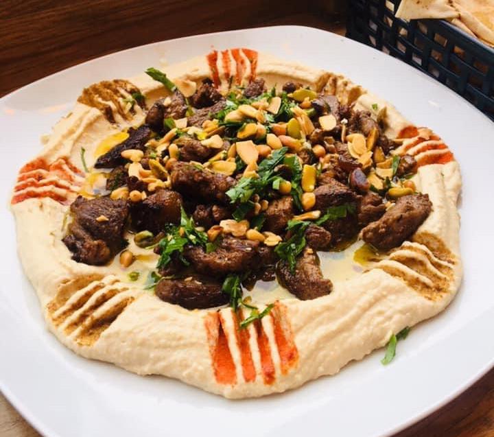 Hummus with Lamb.jpg
