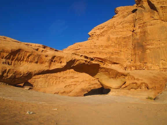 Little Petra8.jpg