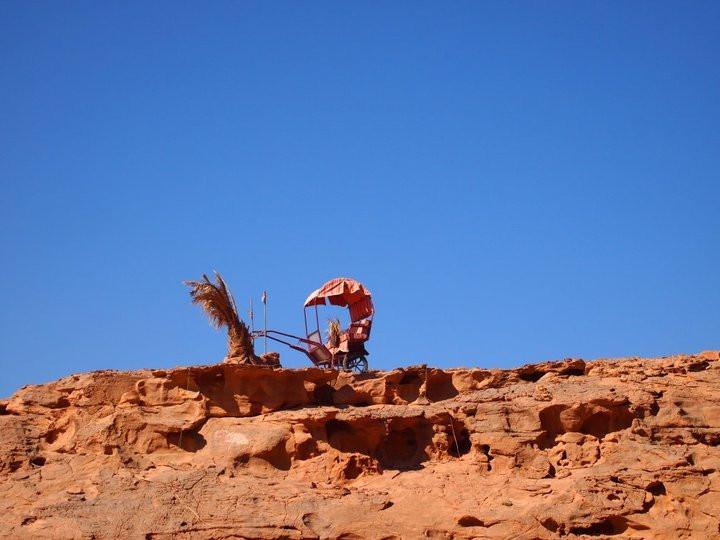 Little Petra1.jpg
