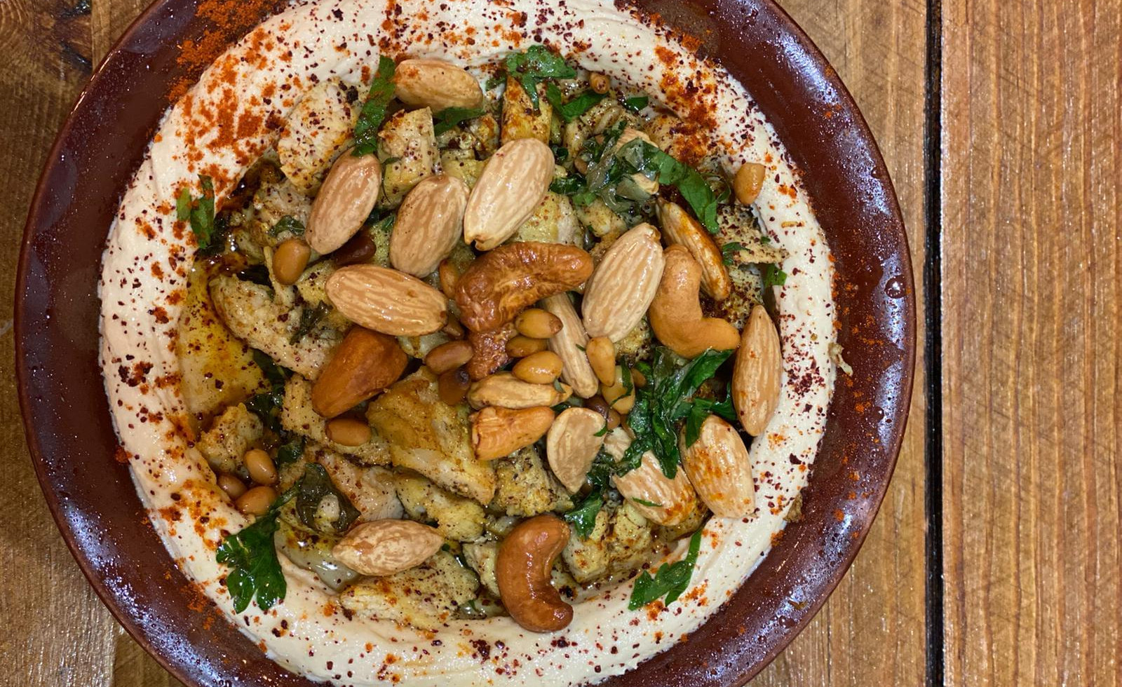 Hummus with Chicken.jpeg