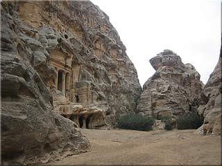 Little Petra.jpeg