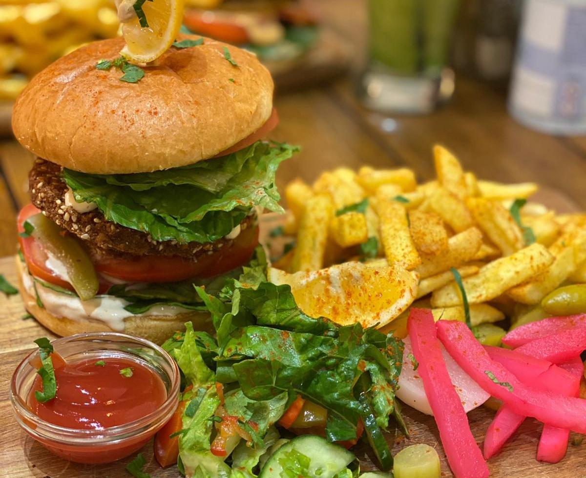 Falafel Burger.jpeg