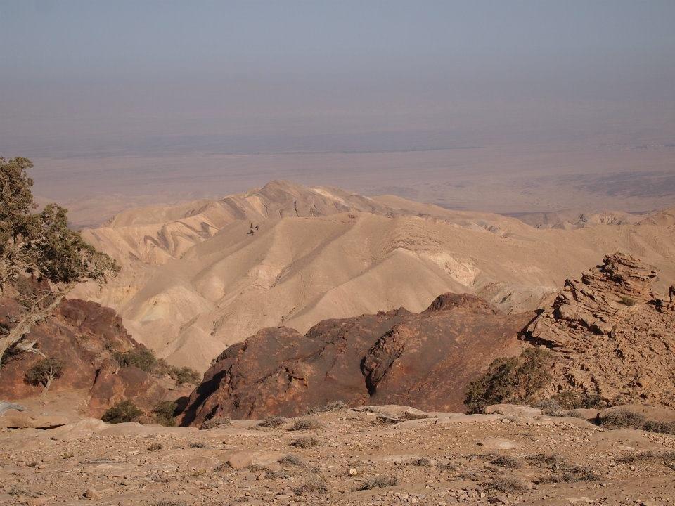 Little Petra3.jpg