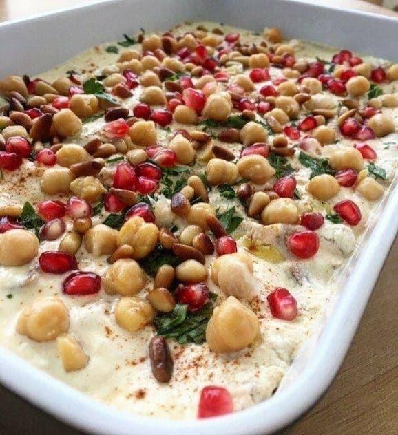 Fatteh Hummus.jpg