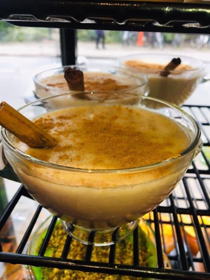 Mahalabya Dessert.jpg