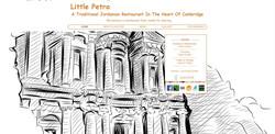 LittlePetra