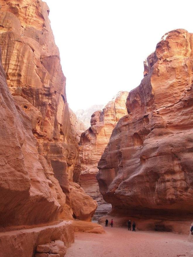 Little Petra5.jpg