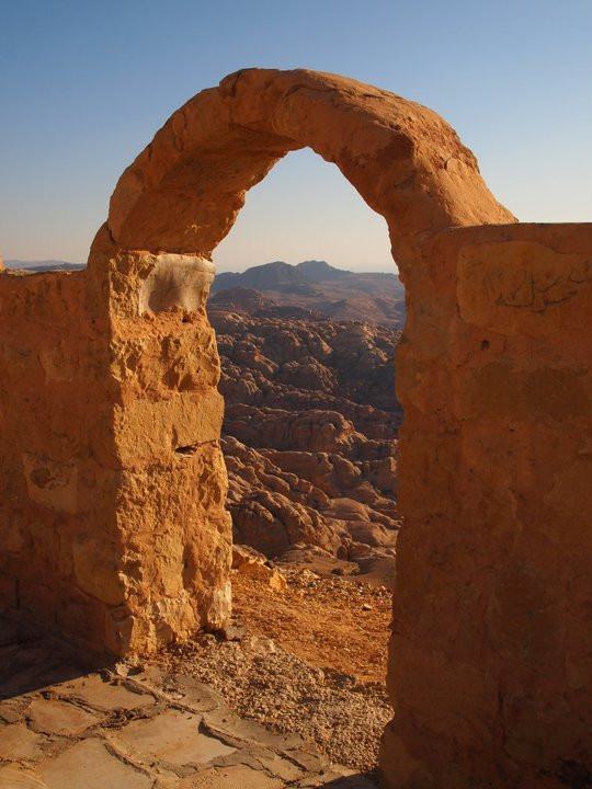 Little Petra4.jpg