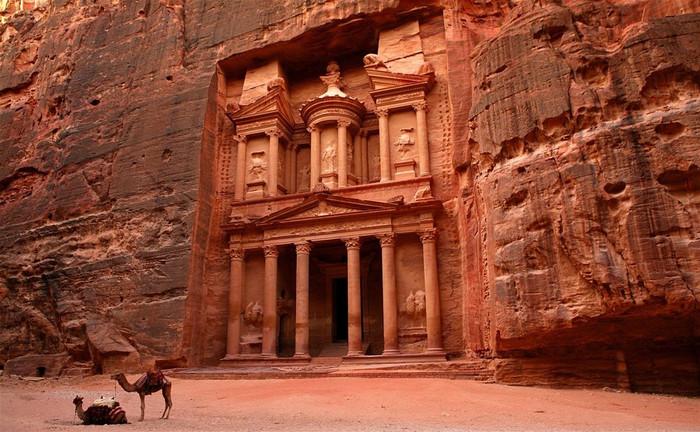 Little Petra2.jpg