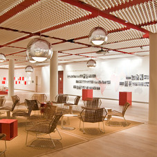 Illy Gallery
