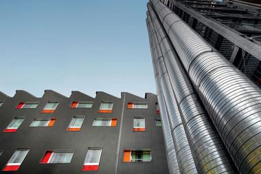 04-Nhow-Milano-Calcher.jpg