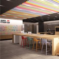 SanMarco Retail Proposal