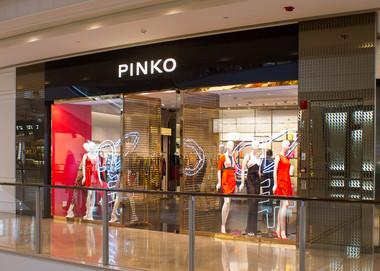 pinko-shanghai-store-3.jpg