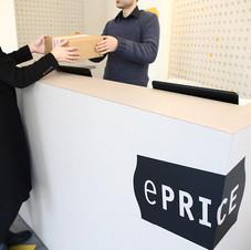ePrice Stores