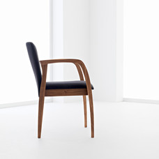 Ulisse Chair