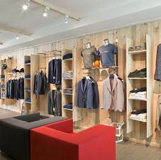 IV Uomo Store