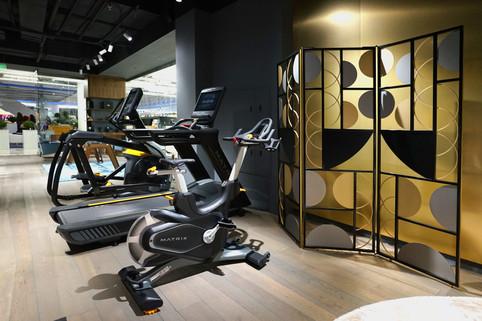Showroom-Moscow-Fitness-luxury-03.jpg