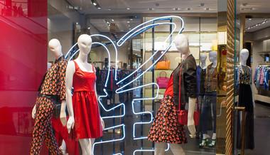 pinko-shanghai-store-5.jpg