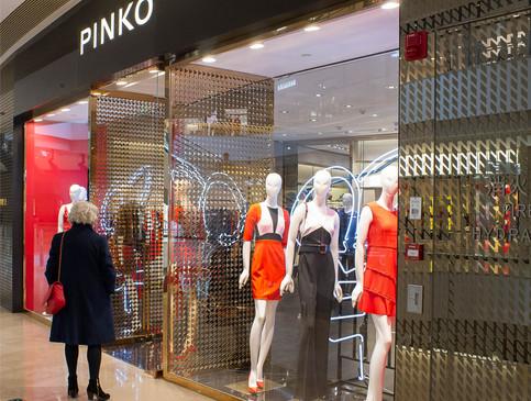 pinko-shanghai-store-6.jpg