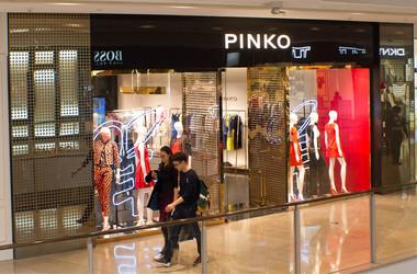 pinko-shanghai-store-1.jpg