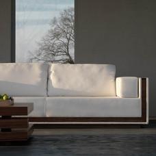 Penrose Sofa