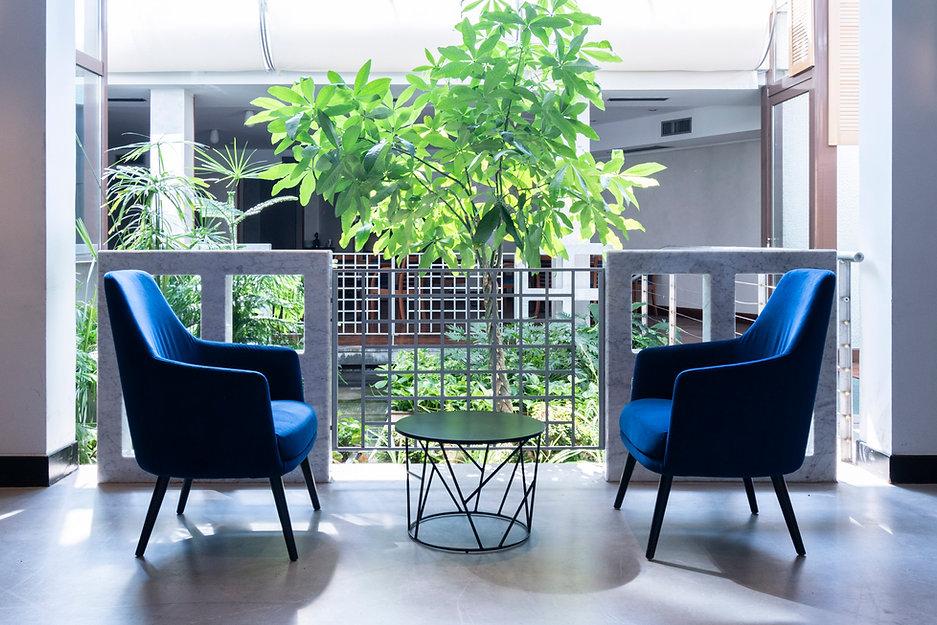 interior-design-hospitality-hotel-milano