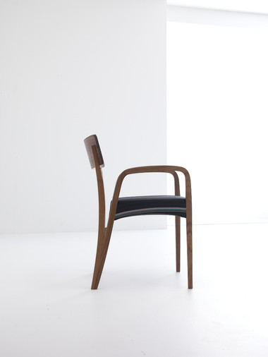 moraar chair