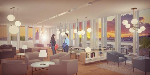 0236 Lounge terrazza_v1.jpg