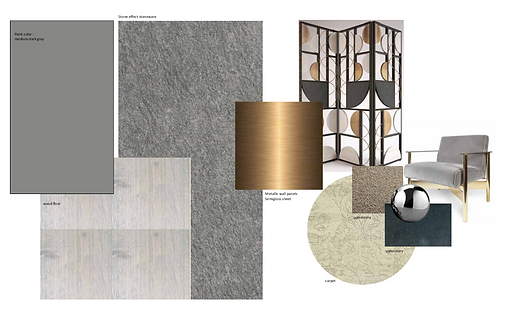 Showroom-Moscow-moodboard-01.png
