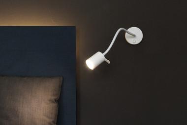 hotel lighting system