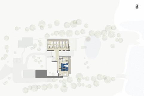 architecture-villa-moscow-russia-luxury-
