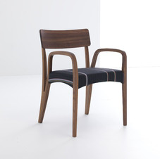 Moraar Chairs