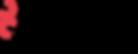 CC_logo_digitalcol.png