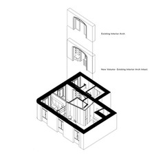 FV House