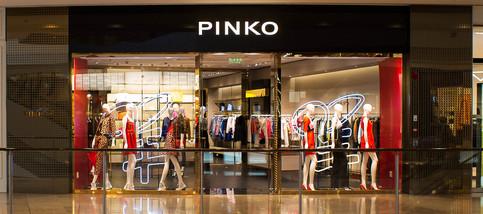 pinko-shanghai-store-2.jpg