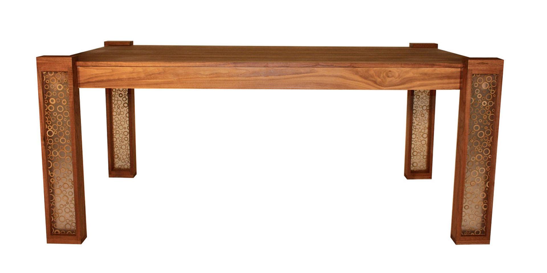 Myles Table