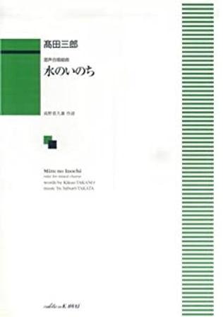 41a6bM7BXrL._AC_UL320_SR226,320_.jpg