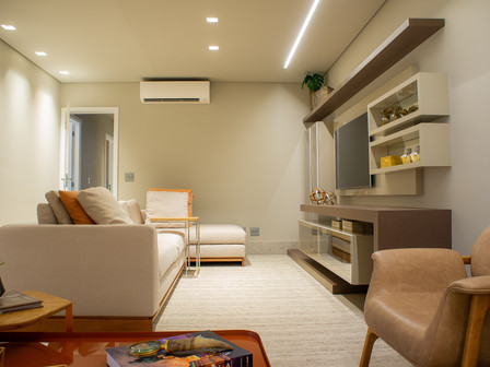 Common Mistakes when working with Small Spaces & How to Avoid Them