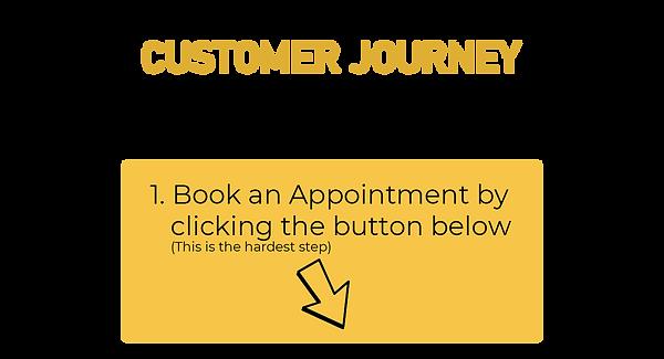 customer_journey_1.png