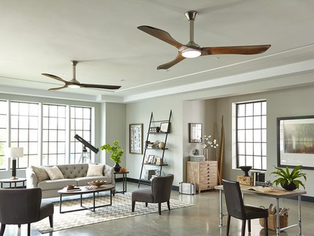 5 Tips to keep your Home Cool without Aircon