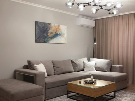 Selecting the right Lightings for your Dream Home