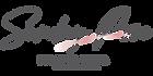 Logo détouré gris event (1).png