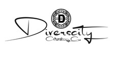 DIVERSCITY CLOTHING CO