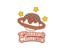 PLANET CHURRO