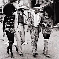 😍a little #superfly #vintage #fallfashion #inspiration!! #fashiongoals #vintagelife #vintagestyle #