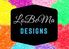 LOBEMA DESIGNS
