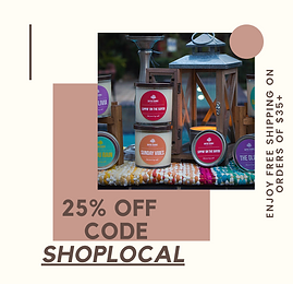 flash friday shop local.png