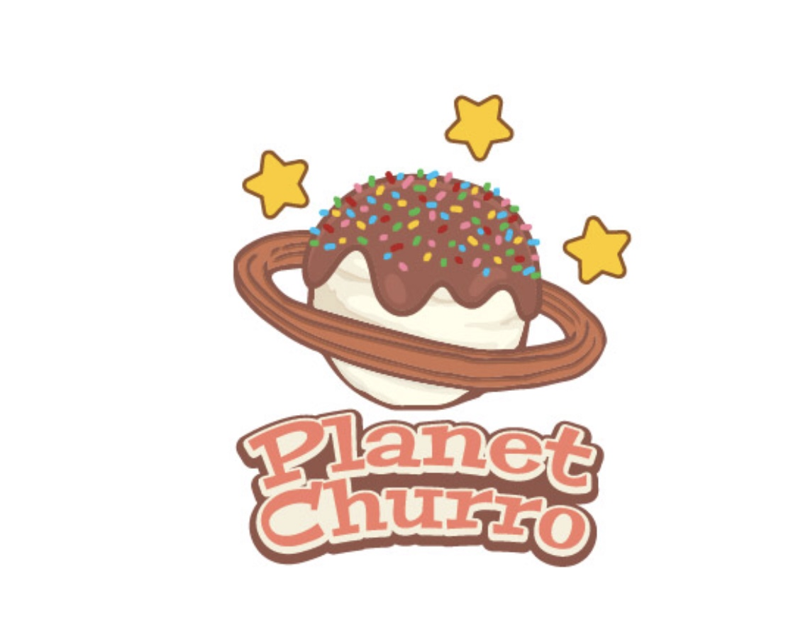 PLANET CHURROS